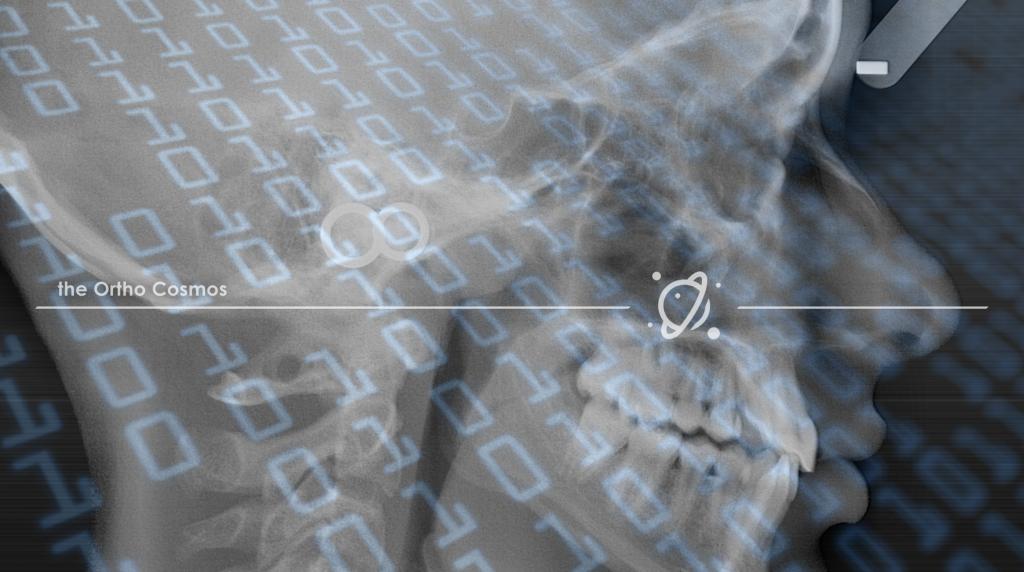 Ortho data