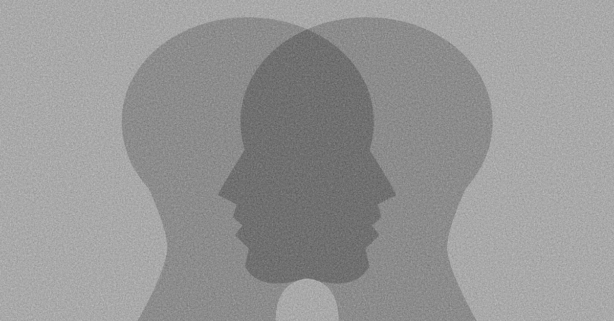 Empathy In Practice